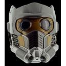 ACOMPTE 10% précommande Star-Lord Helmet Replica eFX