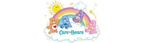 Les Bisounours / Care Bears